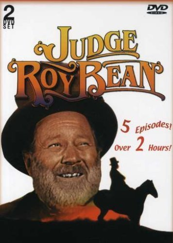 judge-roy-bean-by-timeless-media-group