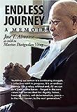 Endless Journey: A Memoir