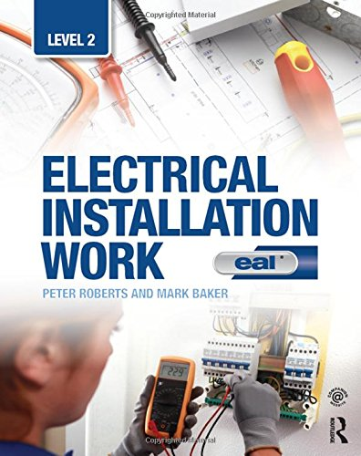 electrical-installation-work-level-2-eal-edition