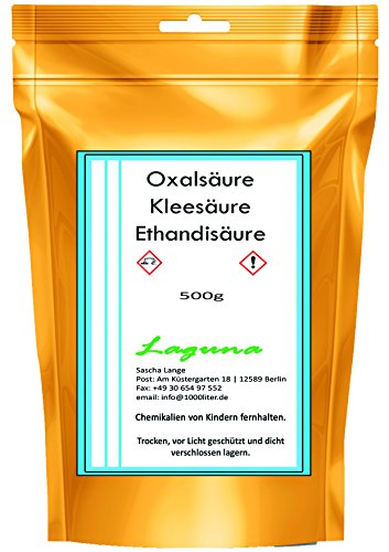 05kg-oxalsaure-kleesaure-c2h2o4-ethandisaure-fleckentferner-500g