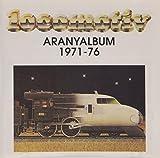 Aranyalbum 1971-76