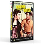 Drums Across The River [DVD]