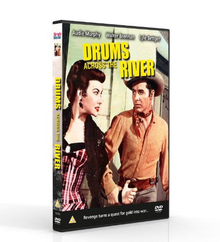 drums-across-the-river-dvd