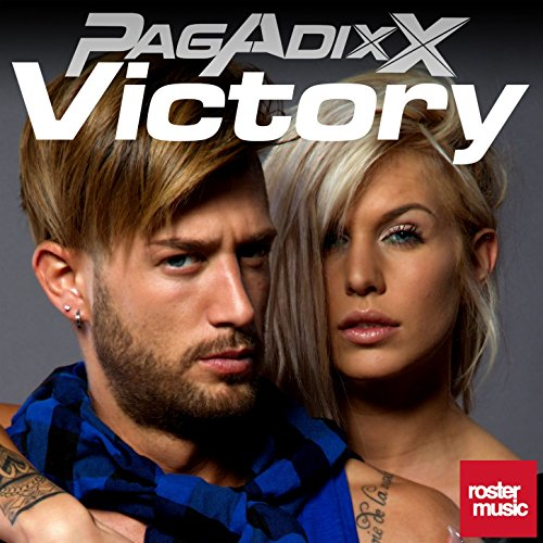 victory-feat-malee-chester-page-remix