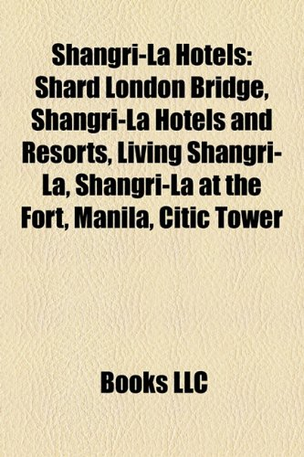 shangri-la-hotels-shard-london-bridge-shangri-la-hotels-and-resorts-living-shangri-la-shangri-la-at-
