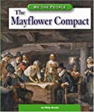 The Mayflower Compact (We the People) (0756506816) by Brooks, Philip