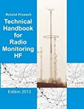 Technical Handbook for Radio Monitoring Hf