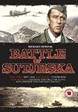 Battle of Sujetska [DVD] [1974]
