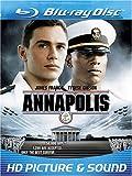 Annapolis [Blu-ray]