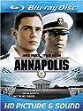Annapolis [Blu-Ray]<br>$412.00