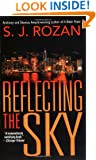 Reflecting the Sky: A Bill Smith/Lydia Chin Novel (Bill Smith/Lydia Chin Novels)