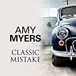 Classic Mistake | Amy Myers