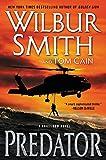 img - for Predator: A Crossbow Novel book / textbook / text book