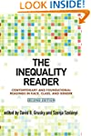 The Inequality Reader: Contemporary a...