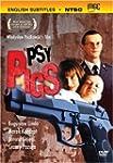 Pigs (Psy)
