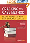 Cracking the Case Method: Legal Analy...
