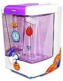 Orange-OEPL_14-10-ltrs-Water-Purifier