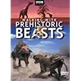 Walking With Prehistoric Beasts ~ Kenneth Branagh