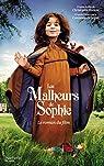 Les Malheurs de Sophie - Le roman du film par Honoré