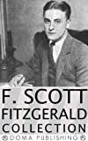 Image of F. Scott Fitzgerald Collection, 45 Works: This Side of Paradise, The Beautiful and Damned, Flappers and Philosphers, Tales of the Jazz Age, Other Short Stories, and more!
