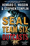 img - for SEAL Team Six Outcasts book / textbook / text book