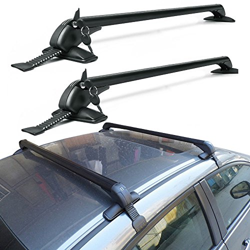 zipom-aluminium-aero-roof-bar-lockable-roof-rack-bar-anti-theft-lock-car-roof-rails-without-guide-fr