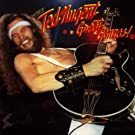 The Best Of Ted Nugent - Great Gonzos