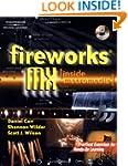 Fireworks MX: Inside Macromedia