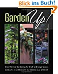 Garden Up! Smart Vertical Gardening f...