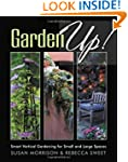 Garden Up! Smart Vertical Gardening f...