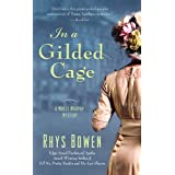 In a Gilded Cage (Molly Murphy Mysteries) ~ Rhys Bowen