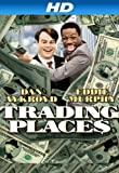 Trading Places [HD] - Comedy DVD, Funny Videos