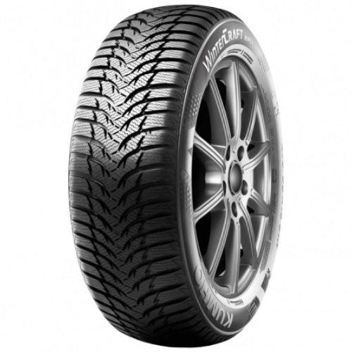 kumho-wp51-165-70-r14-81t-winter-tyre-car-e-f-70