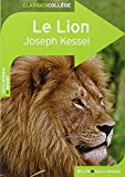 img - for Le Lion (French Edition) book / textbook / text book