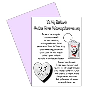 ... office paper products cards card stock greeting cards anniversary