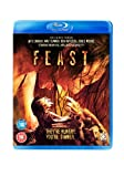 echange, troc Feast [Blu-ray] [Import anglais]