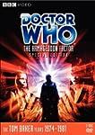 Dr. Who Ep.103: Armageddon Fac