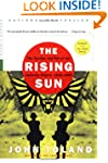 The Rising Sun: Tthe Decline and Fall...