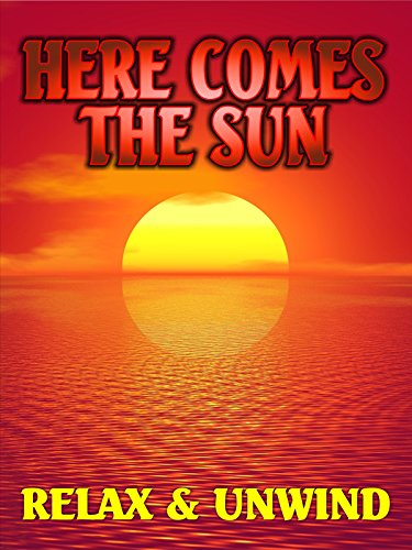 Here Comes The Sun on Amazon Prime Instant Video UK