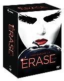 Érase Una Vez Temporadas 1-5 DVD España