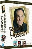 echange, troc Coffret Robert Hossein : Hellé / Point de chute / Les Scélérats