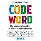 The Times Codewordby The Times Mind Games