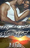 Rydin' the Storm Out (Rolling Thunder Series Book 2)