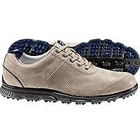 FootJoy FJ DJ DryJoys Casual 53514 Driftwood Tan Golf Shoes