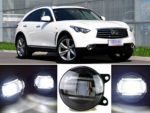 eemrke-auto-nebelscheinwerfer-q5-linse-led-tagfahrlicht-drl-fur-infiniti-fx