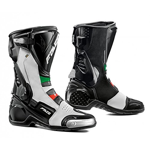 bottes moto dainese gore tex. Black Bedroom Furniture Sets. Home Design Ideas