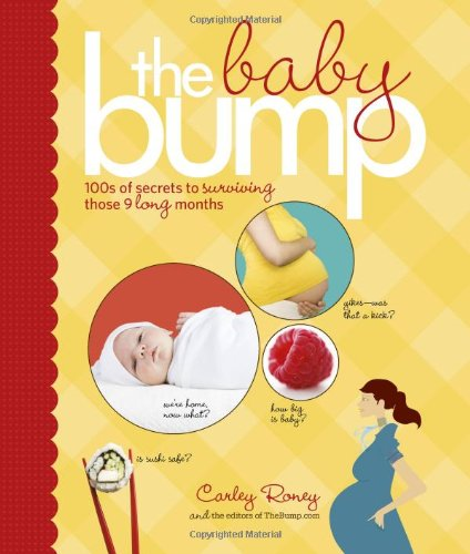 Good Baby Bottles front-1027341