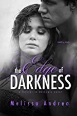 The Edge Of Darkness (Darkness Duet)
