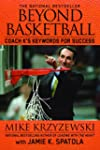 Beyond Basketball: Coach K's Keywords...