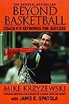Beyond Basketball: Coach K's Keywords...
